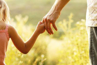 NOVA-Estate-Lawyers-Tichenor_Child-Custody-and-Relocation