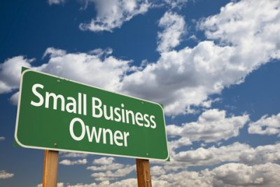 Estate Planning When You Own a Business_NOVA Estate Lawyers - Leesburg