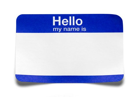 Legally Changing Your Name in Virginia