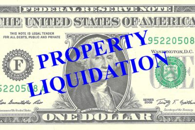 NOVA-Estate-Lawyers-Tichenor_Estate-Planning_Family-Law_Liquidation-of-an-Estate-Following-Death