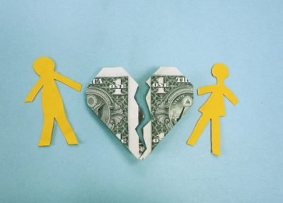 Alimony, Spousal Support and Imputation