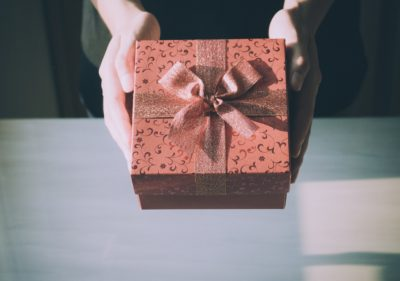 lifetime gifting for estate planning