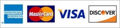 amex-mc-visa-discover